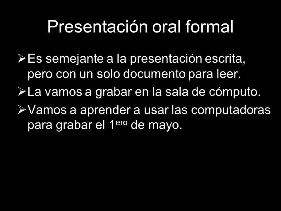 Analizar: Juanes, el artista colombiano, y Daniel Baremboim, compositor argentino, son dos músicos que han empleado la música para promover la paz en