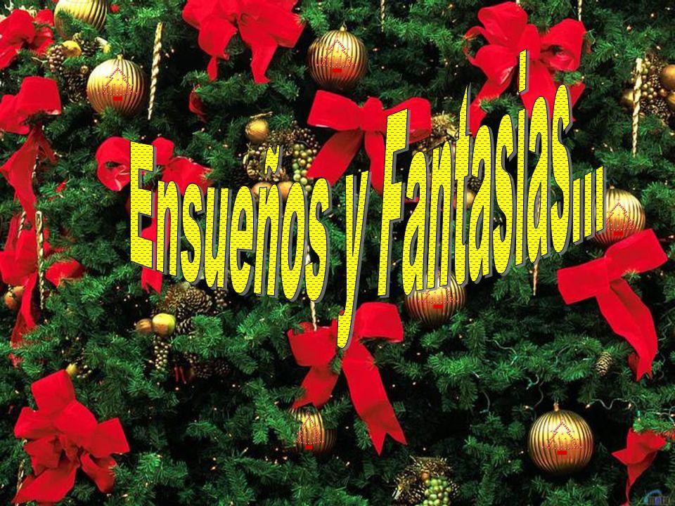 Hoy entiempos de la navidad 2011…. quiero regalarte …