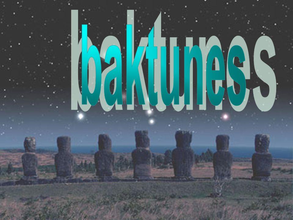 EL CICLO de los 13 BAKTUNES Hoy es viernes, 07 de febrero de 2014viernes, 07 de febrero de 2014viernes, 07 de febrero de 2014viernes, 07 de febrero de