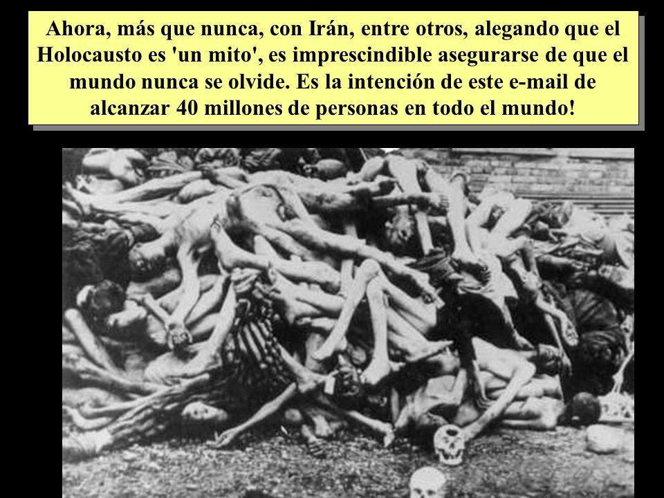 …1900 sacerdotes católicos que fueron asesinados, masacrados, violados, quemados, muertos de hambre y humillados mientras que los pueblos alemán y rus