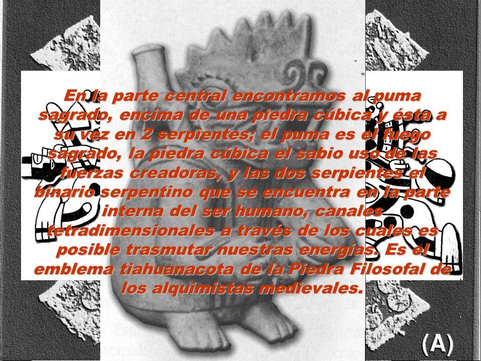 http://virgiliotovar.blospeot.com Viracocha Hombre Sol. Indiscutiblemente es el símbolo de lo divinal, tanto en el Macrocosmos como creador de todo lo
