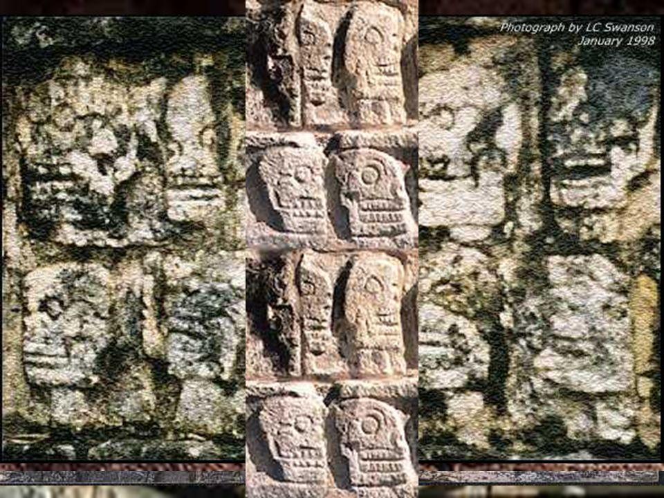 Este santuario nos indica también la ley de la Trasmigración de las Almas enseñada por Krishna y la Metempsicosis expuesta por Pitágoras en Grecia. Ob
