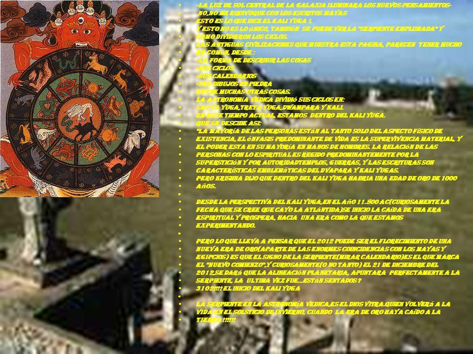 Zodiaco Extendido de Dendera