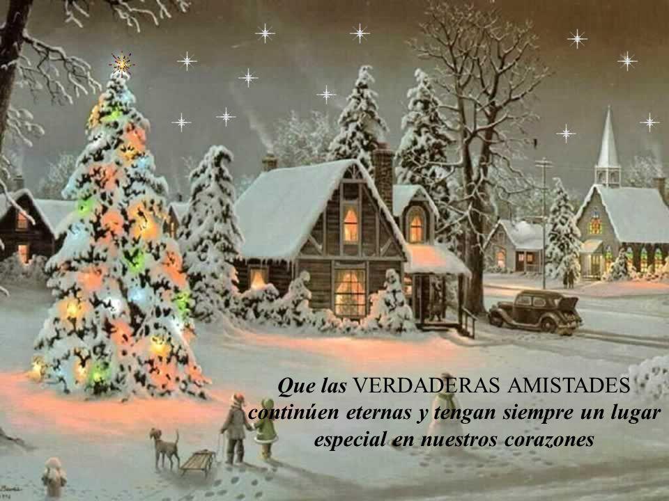 !!! Solsticio de invierno 2011 !!! Feliz Año Nuevo 2012 … Corre caballito, vamos a Belén a ver a María y al Niño también;