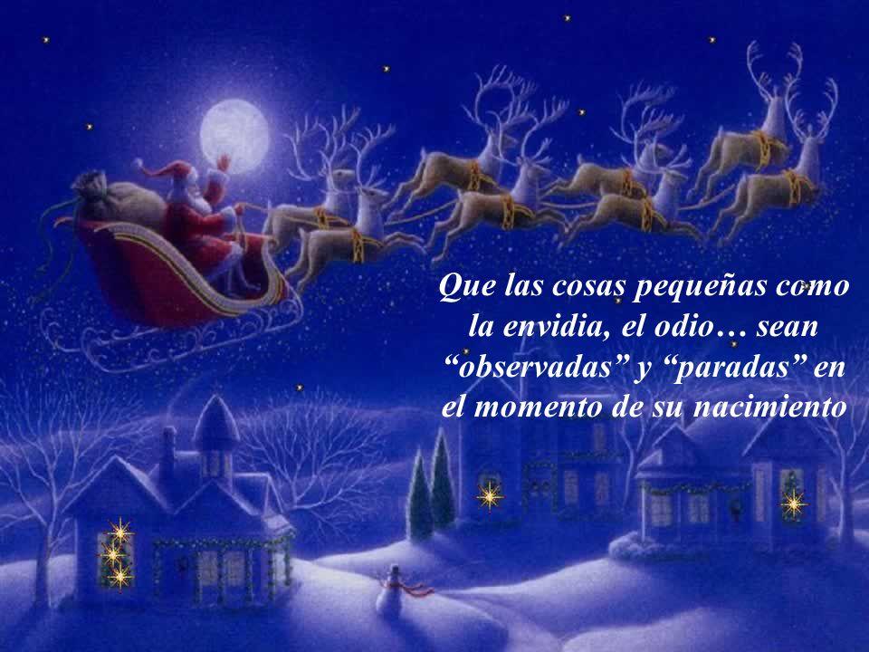 !!! Solsticio de invierno 2011 !!! Feliz Año Nuevo 2012 … El ángel Gabriel anunció a María que el Niño Divino de ella nacería.