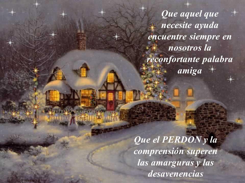 !!! Solsticio de invierno 2011 !!! Feliz Año Nuevo 2012 … De ella nacería dicen los pastores: