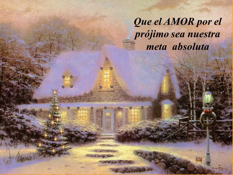 !!! Solsticio de invierno 2011 !!! Feliz Año Nuevo 2012 … Los tres Reyes Magos vienen del Oriente y le traen al Niño hermosos presentes.