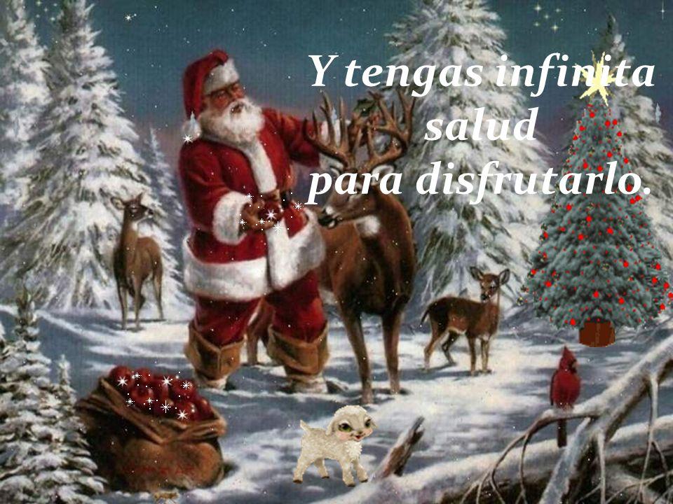 !!! Solsticio de invierno 2011 !!! Feliz Año Nuevo 2012 … A todos mis familiares, amig@s y compañer@s LES DESEO UNA FELIZ NAVIDAD 2011 y PROSPERO AÑO