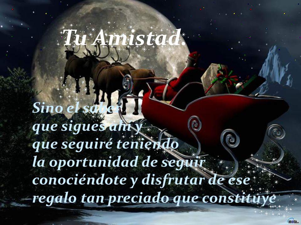 !!! Solsticio de invierno 2011 !!! Feliz Año Nuevo 2012 … Para mi lo especial de la Navidad no lo son los árboles, ni las luces ….
