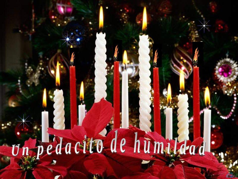 !!! Solsticio de invierno 2011 !!! Feliz Año Nuevo 2012 … La fuerza de unas manos ….