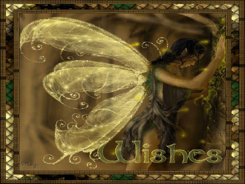 La dama y su dragón posan triunfadores, el dorado es su color, el color de los ganadores, del poderoso sol que aleja las sombras, es el color de los r