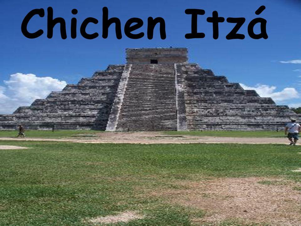 Machu Picchu volemos al norte,,,,
