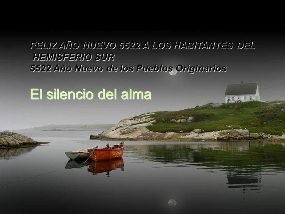 El Intiwatana o Calendario Solar de los habitantes incas en Machupijchu, 21 de junio de 2012. Es una fecha de celebración andina, desde tiempos inmemo