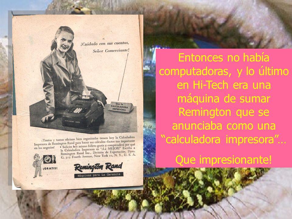 En la contraportada aparece un articulo escrito por Theodore Roosevelt Jr, que por coincidencia se titula Releyendo el pasado… La revista se editaba e imprimía en Talleres Litográficos Omega en La Habana..
