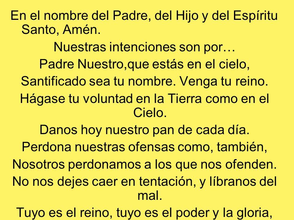 Cuaderno de pr áctica 76-5 Cuando sale tarde, Luis se preocupa porque no quiere llegar tarde a la clase de español.