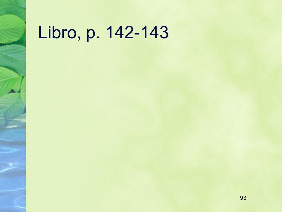 93 Libro, p. 142-143