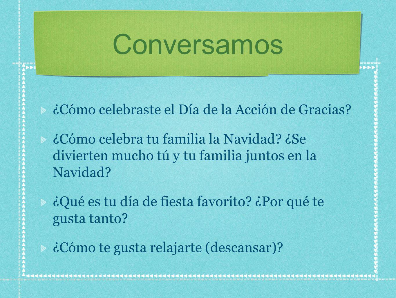 Tarea para hoy...1. Ernesto Sandoval 2. tradicional 3.