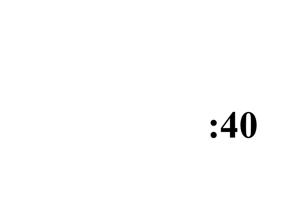 Fotonovela… Palabras necesarias: Caldo de patas = sopa de carne de res (beef soup) Lomo a la plancha = un tipo de bistec (grilled flank steak) Ceviche de camarón = lemon-marinated shrimp Jugo de piña, frutilla (fresa) y mora (blackberry) Cuaderno de actividades 65-66.