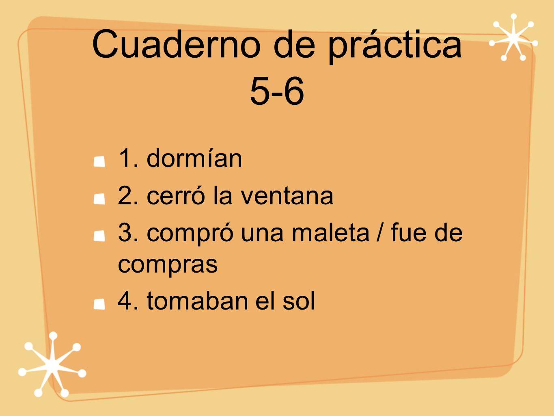 Cuaderno de práctica 5-6 1.