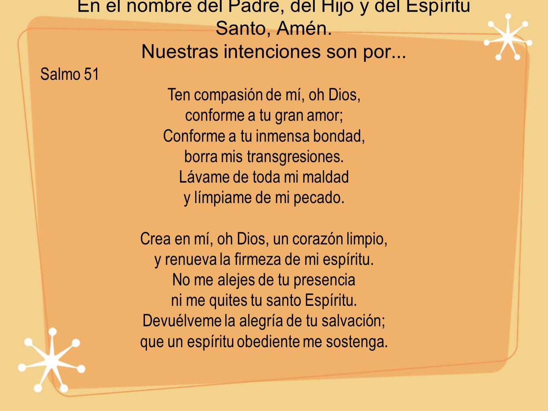 ¿Quién falta.Tarea para hoy: Libro 26-27, actividades 1 y 2 Tarea para mañana: Libro.