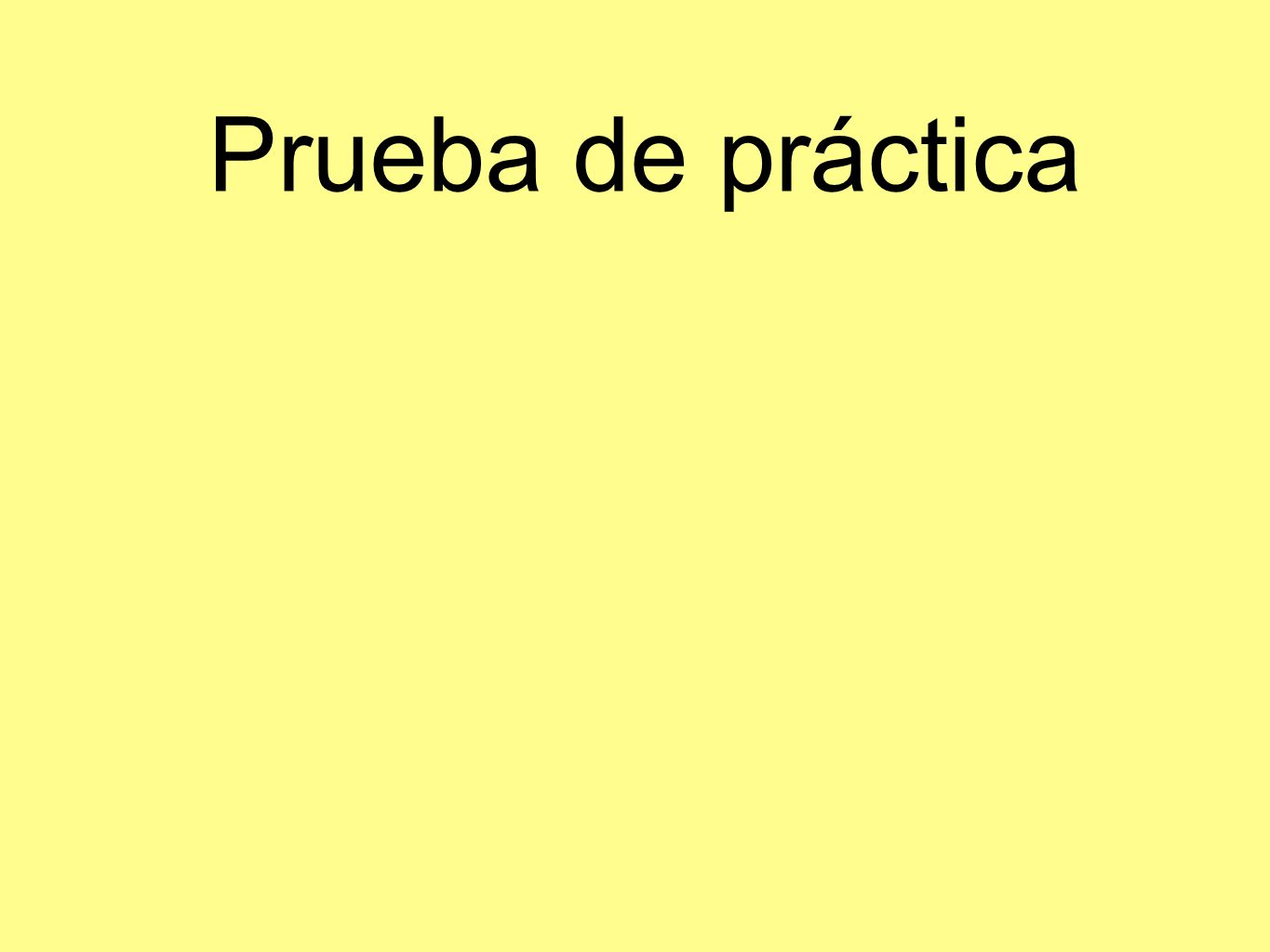 ¿Cuál.= Which ONE. ¿Cuáles. = Which ones. ¿Qué. Can be What.