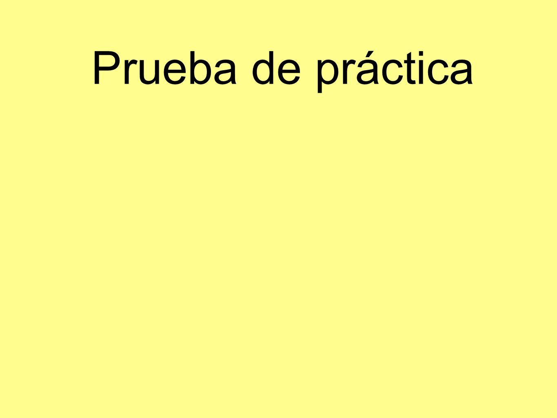 Usando el pretérito 26.Guillermo ________ (read) la novela para la clase.
