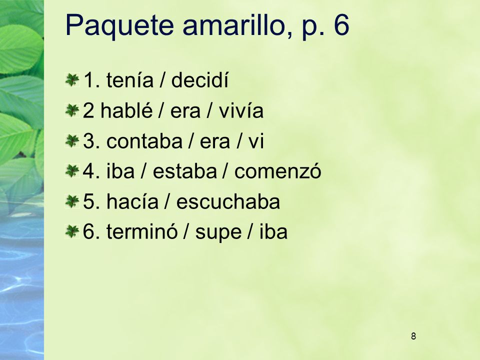 9 Libro, p. 146