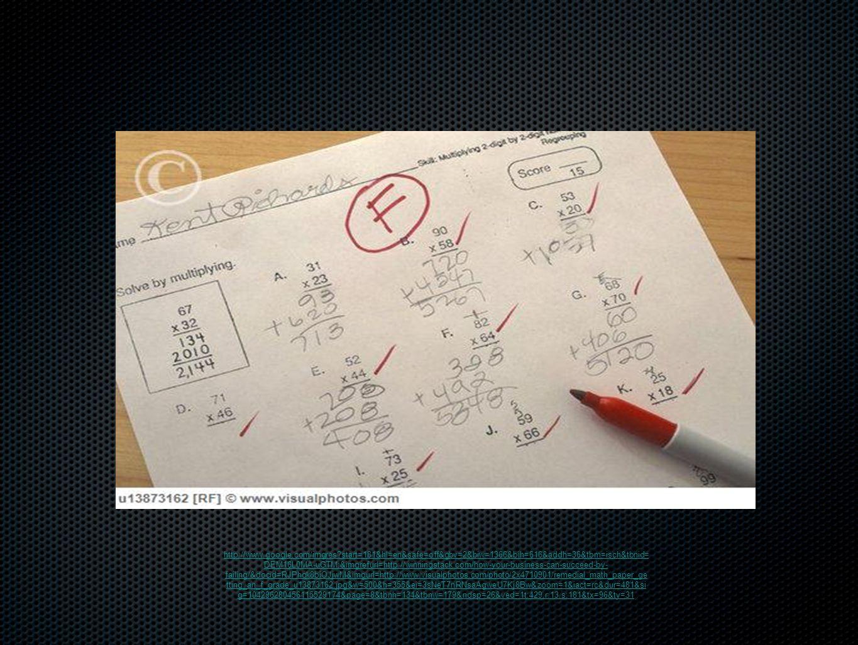 http://www.google.com/imgres start=181&hl=en&safe=off&gbv=2&biw=1366&bih=616&addh=36&tbm=isch&tbnid= DEM16L0MA-uGTM:&imgrefurl=http://winningstack.com/how-your-business-can-succeed-by- failing/&docid=RJPhqk8biOJjwM&imgurl=http://www.visualphotos.com/photo/2x4710901/remedial_math_paper_ge tting_an_f_grade_u13873162.jpg&w=500&h=355&ei=3sNeT7nRNsaAgweU7Kj8Bw&zoom=1&iact=rc&dur=481&si g=104296280456115529174&page=8&tbnh=134&tbnw=179&ndsp=26&ved=1t:429,r:13,s:181&tx=96&ty=31