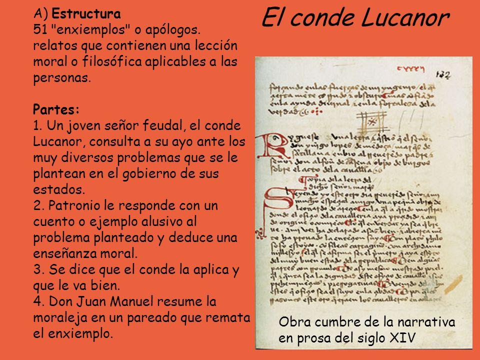 A) Estructura 51