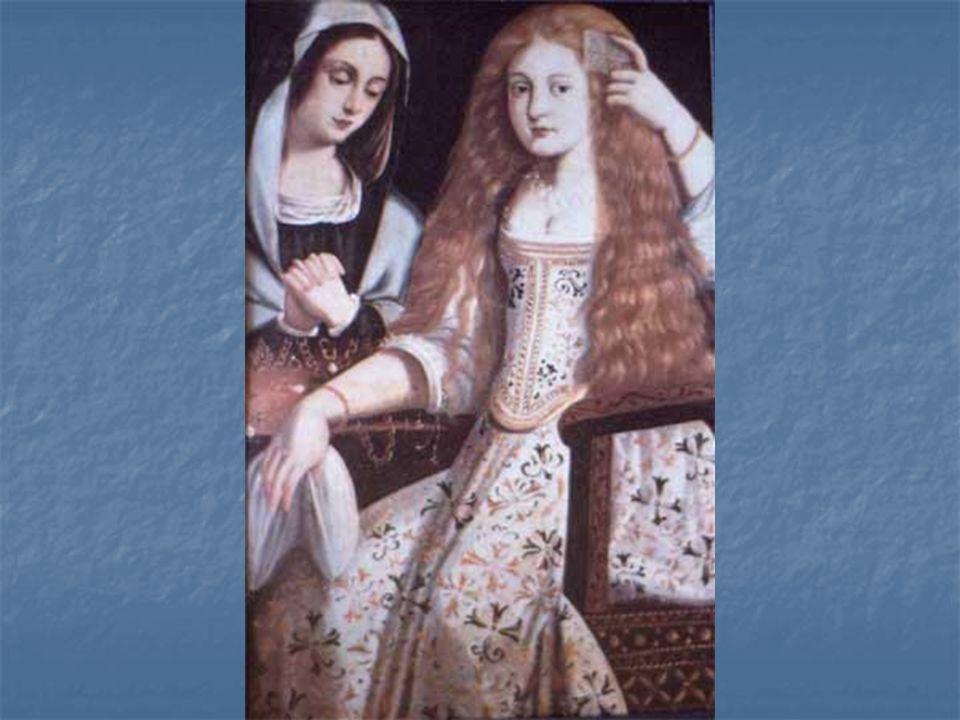 El Renacimiento Reinado de Carlos I: Reinado de Carlos I:Carlos ICarlos I Se reciben nuevas ideas y se imita el Renacimiento italiano.