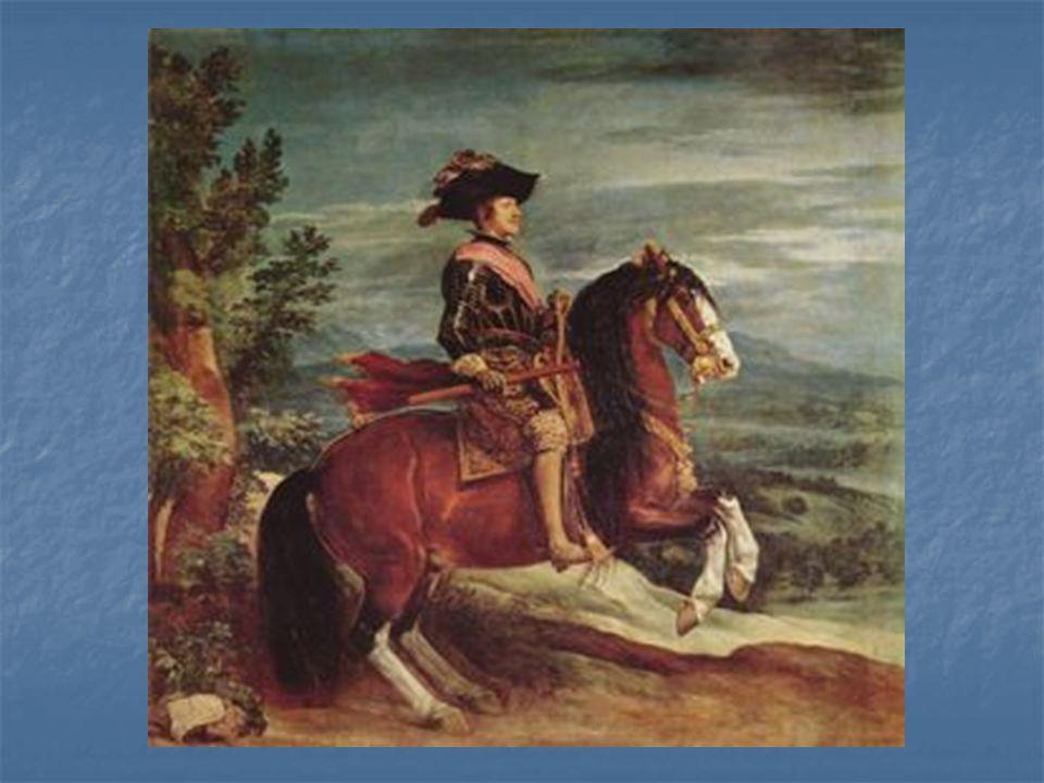 La poesía renacentista En cuanto a la métrica utilizada, se adoptan versos (endecasílabo), estrofas (lira) y poemas (soneto) procedentes de Italia.