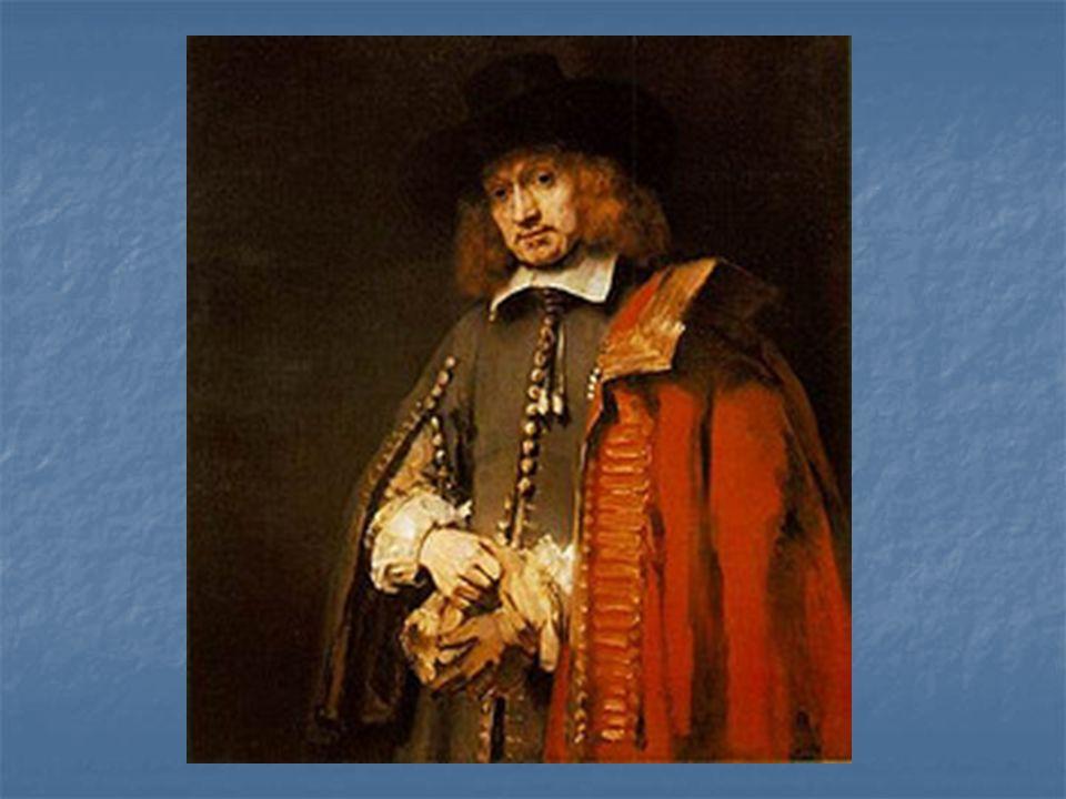Lazarillo de Tormes (1554) Género literario: novela picaresca Género literario: novela picaresca El relato es autobiográfico.