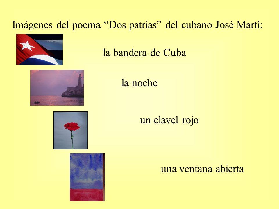 Darío, nicaraguense, fue el padre del modernismo.