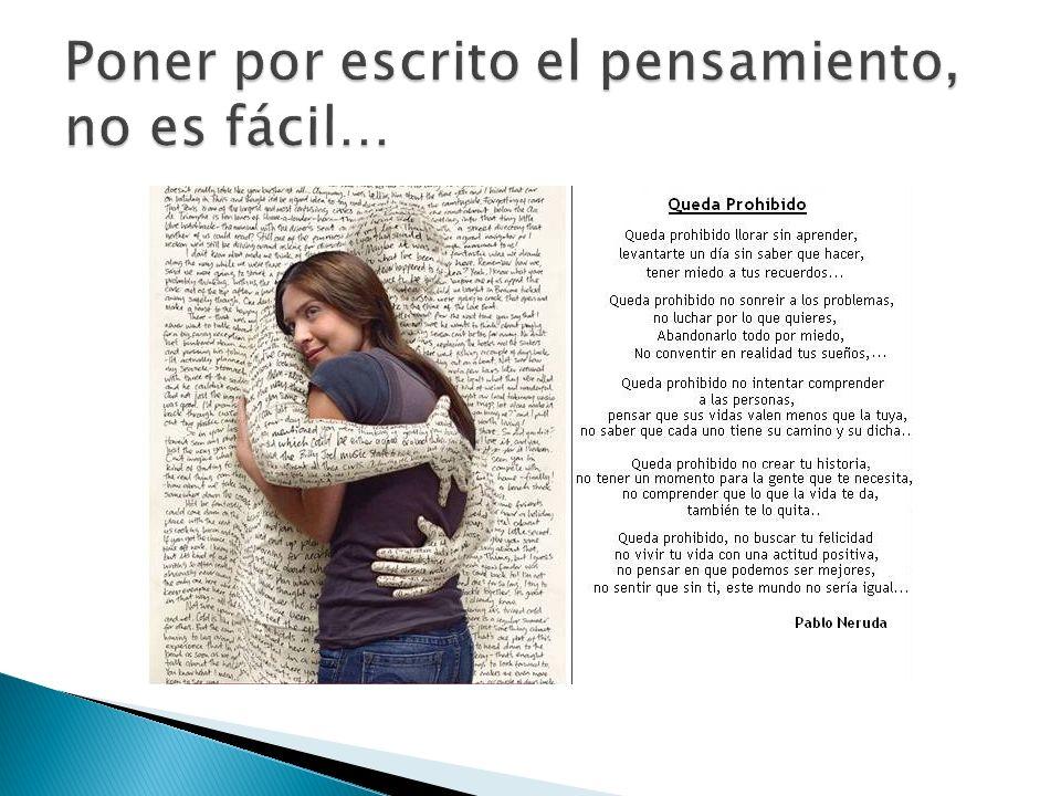 http://www.mcgraw- hill.es/bcv/guide/capitulo/8448199502.pdf Reflexiones y perspectivas de la educación superior en América Latina: Informe final -Proyecto Tuning- 2007-20011.
