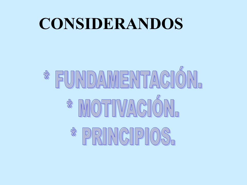 6.2.8. CIRCUNSTANCIAS ESPECIALES DEL AGENTE. 6.3. NIVEL DE CULPABILIDAD. 6.4. PUNICIÓN.