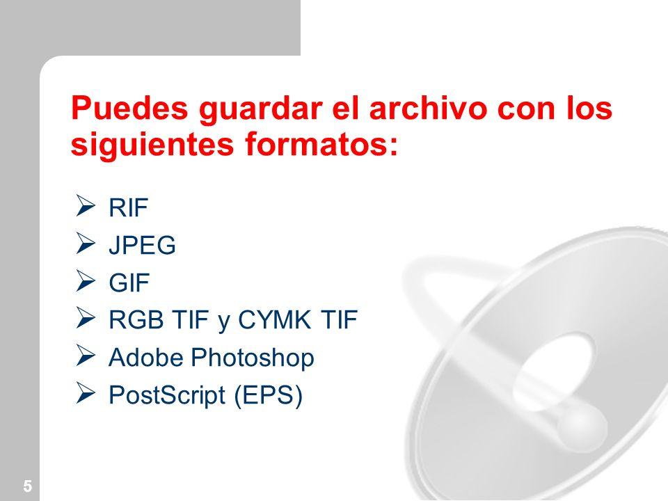 Centro de Capacitación CCPM UNIDAD 3 Operaciones con documentos.