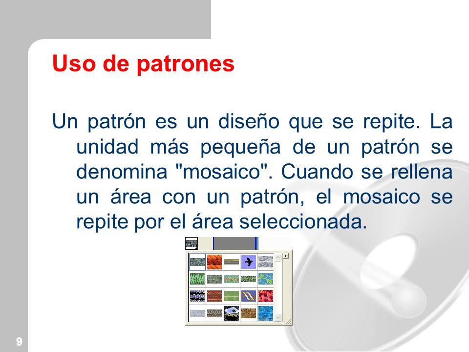 20 Giro de los documentos La herramienta Girar página permite girar una imagen en la pantalla para que se ajuste a su forma natural de dibujar.