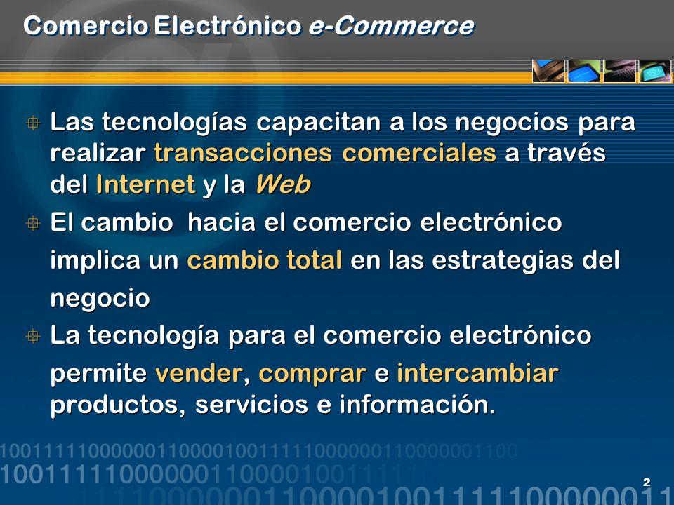 83 World Wide Web Página Web