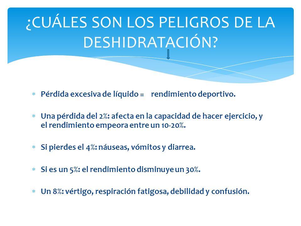 PELIGROS AL MEZCLAR BEBIDAS ENERGÉTICAS CON ALCOHOL: Las bebidas energéticas son ESTIMULANTES y el alcohol es DEPRESIVO= inhibir los efectos del alcohol, su consumo.