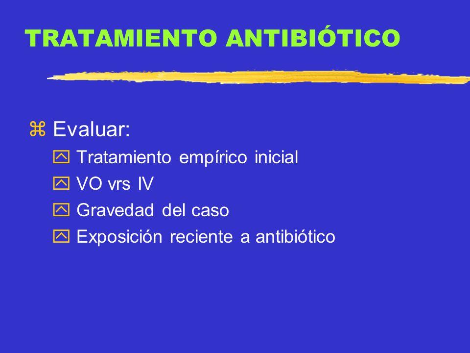 ESTUDIOS DE IMAGENES Determinar el estado funcional y anatómico del tracto urinario 1.