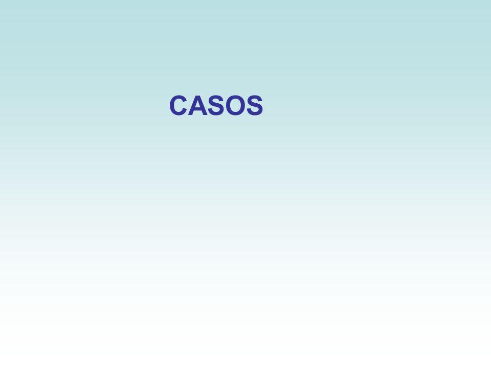 CASOS