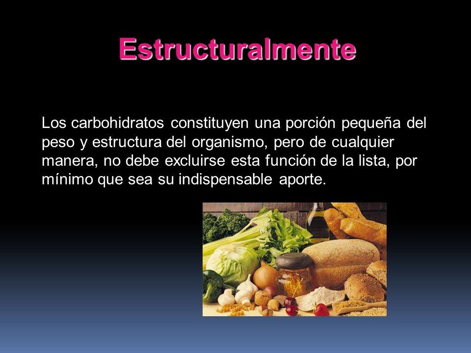 Cetosis Ocurre por falta de carbohidratos o perturbaciones de su metabolismo, se recurre al uso de las reservas corporales (generalmente, grasa) con e