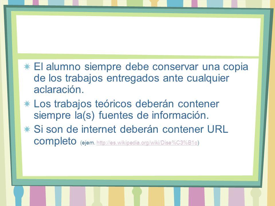 UNIDAD 4 Retoque digital OBJETIVO ESPECÍFICO POR UNIDAD: El estudiante desarrollará proyectos de retoque digital con el propósito de mejorar proyectos específicos de diseño gráfico.