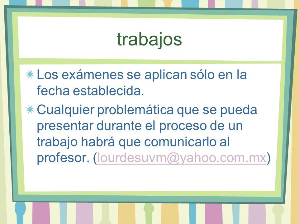 Bibliografía Adobe Photoshop CS3.Curso completo en un libro, México: Pearson Educación.