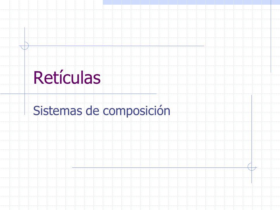 Formato (orientaci ó n) vertical apaisado cuadrado