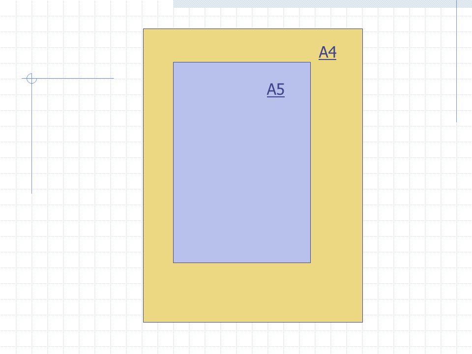 Método de la diagonal Diagrama de Villard de Honnecourt