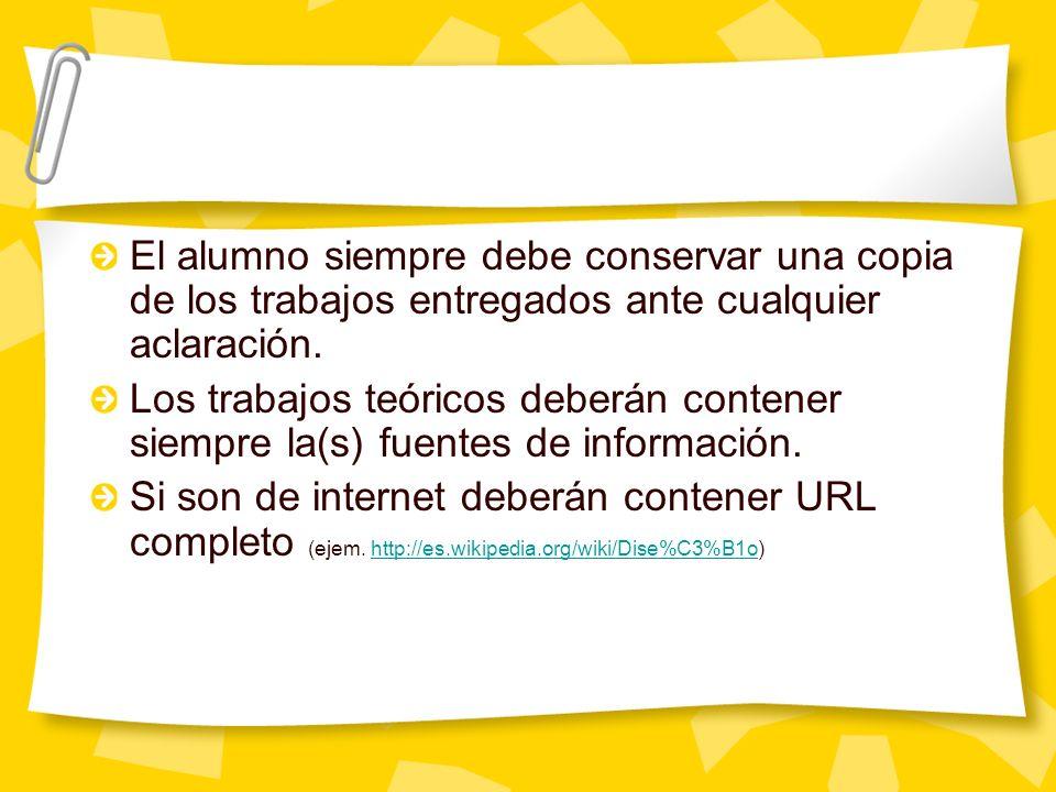 Bibliografía Todo el poder de tu mac, Luis M.Vega, Ed.