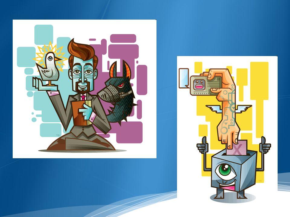 ¿Cuáles son las ultimas tendencias a seguir en materia de ilustración.