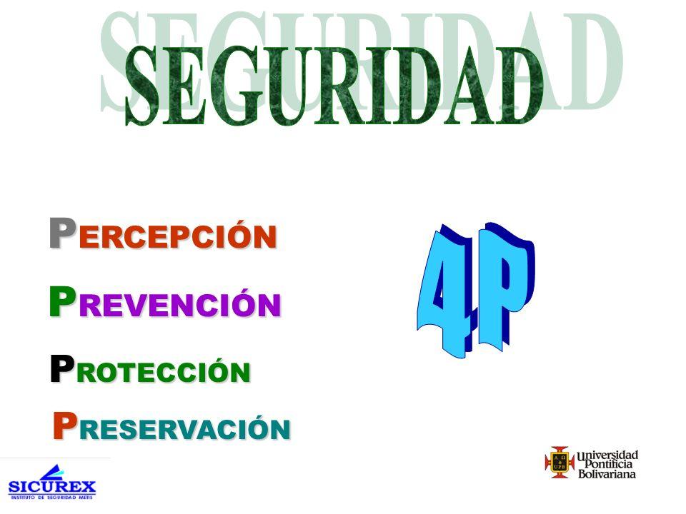 INFORMACION PROTECTOR PROTEGIDO TECNICAS ENTORNO HOMEOSTASIS