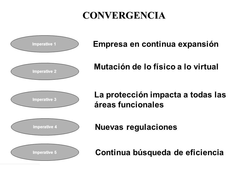 Incremento Seguridad Privada Multiplicación de los objetos a proteger (riesgo específico) El sentimiento de inseguridad La seguridad privada es neutral (sin connotación estatal)